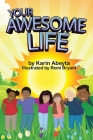 Your Awesome Life Cover Image