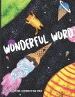 Wonderful Word: Illustrated Psalms and Scripture Cover Image