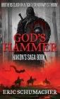 God's Hammer Cover Image