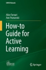 How-To Guide for Active Learning Cover Image