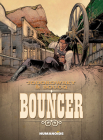 Bouncer Cover Image