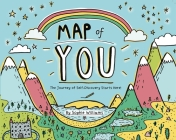 Map of You Cover Image
