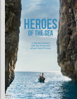 Heroes of the Sea Cover Image
