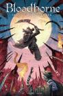Bloodborne Vol. 4: The Veil, Torn Asunder Cover Image