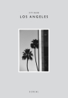 Cereal City Guide: Los Angeles Cover Image