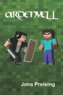 Ardenvell Cover Image