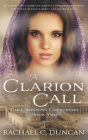 A Clarion Call: A Historical Christian Romance Cover Image
