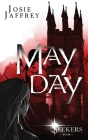 May Day (Seekers #1) Cover Image