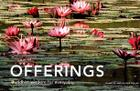 Offerings: Buddhist Wisdom for Every Day Cover Image