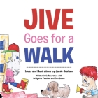 Jive Goes for a Walk Cover Image