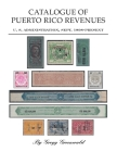 Catalogue of Puerto Rico Revenues Cover Image