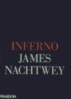 Inferno Cover Image