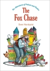 The Fox Chase (Adventures of Pettson and Findus) Cover Image
