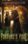 Fortune's Fool: Gideon Quinn Adventures Book 2 Cover Image