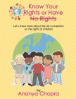 Know Your Rights or Have No Rights Cover Image