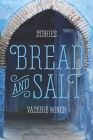 Bread and Salt Cover Image