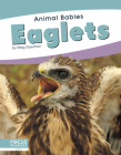 Eaglets Cover Image