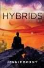 Hybrids, Volume Three: Fear Cover Image