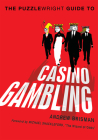 The Puzzlewright Guide to Casino Gambling Cover Image