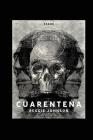 Cuarentena Cover Image