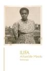 Ilifa Cover Image