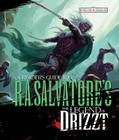Reader's Guide to the Legend of Drizzt Cover Image