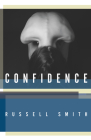 Confidence: Stories Cover Image