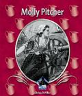 Molly Pitcher (Buddy Book) Cover Image
