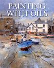Painting with Oils Cover Image