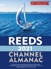 Reeds Channel Almanac 2021 (Reed's Almanac) Cover Image