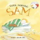 Good Morning, Sam (Stella and Sam Books) Cover Image