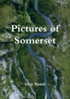 Pictures of Somerset Cover Image