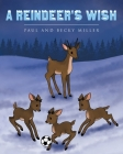 A Reindeer's Wish Cover Image