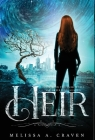 Heir Cover Image