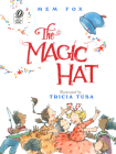 The Magic Hat Cover Image