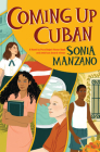 Coming Up Cuban: Rising Past Castro's Shadow Cover Image