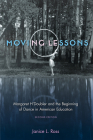 Moving Lessons: Margaret H'Doubler and the Beginning of Dance in American Education Cover Image