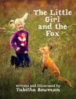The Little Girl and the Fox Cover Image