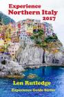 Experience Northern Italy 2017 Cover Image