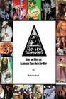 Hip Hop Illuminati: How and Why the Illuminati Took Over Hip Hop Cover Image