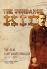The Sundance Kid: The Life of Harry Alonzo Longabaugh Cover Image