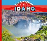 Idaho (Explore the United States) Cover Image