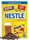 Nestle Cover Image