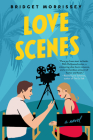 Love Scenes Cover Image