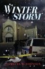 Winter Storm Cover Image