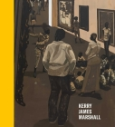 Kerry James Marshall: History of Painting Cover Image
