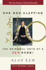 One God Clapping Cover Image