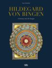 Hildegard Von Bingen: A Journey Into the Images Cover Image