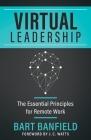 Virtual Leadership Cover Image
