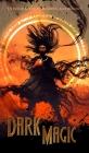 Dark Magic Cover Image